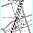 8/30(火)@神田…