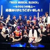 「ROCK MUSI…