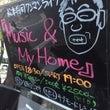 Music & My…