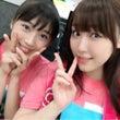 『日本テレビさん♡2…