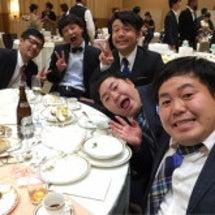 島田秀平さん結婚式(…