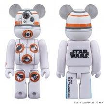 BB-8™ ANA …
