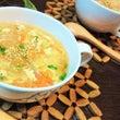 【レシピ】優しい食感…