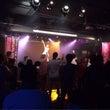 8/28 川崎純情N…
