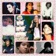 マイケルお誕生日おめ…