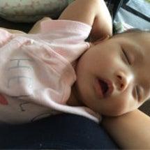 生後3ヶ月 授乳