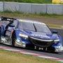 SUPER GT 鈴…