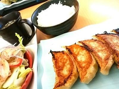 幸福餃子2
