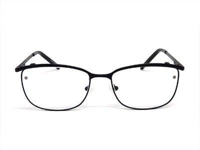 ケミストリー メガネ 1