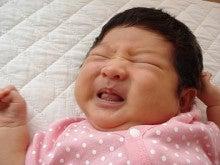 赤ちゃん②