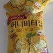 ★韓国で爆発的な人気…