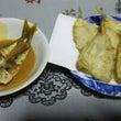 【釣り・魚料理】お客…