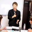 【素敵な講師になりた…