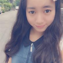 Hair style…