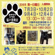 大阪公営住宅訴訟猫 …