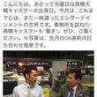 【XOI日程】ZER…