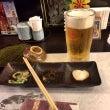 沖縄ひとり旅録④