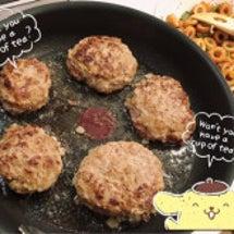 夕飯♪( ´θ`)ノ