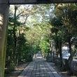 越谷市 久伊豆神社