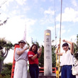 夏の思い出〜京都嵐山