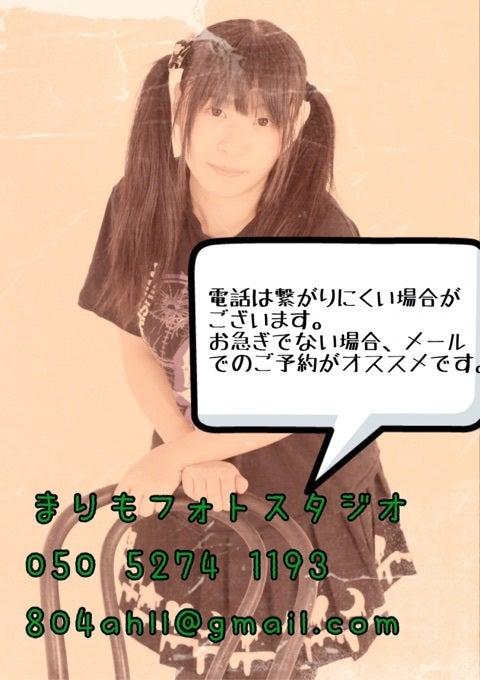 {F733AC18-04BD-488E-8BF2-7F54153875B6}