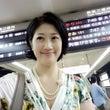 福井と浜松で女性セミ…