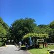 夏の思ひ出②キャンプ