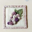 完成❤︎葡萄のミニタ…