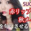 【YouTube】赤…