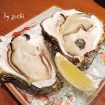魚介・海鮮料理 居酒…
