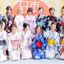 日本ダーツ祭り & …