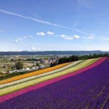 北海道での暮らし