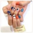 ☆LEON nail…