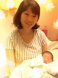 妊婦 着け方 切迫早産 逆子 トコちゃんベルト