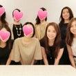 【満席→キャンセル1…