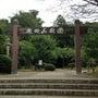 成田屋と成田山