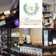 姉妹店MIMOZA