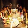 M13☆焼肉の日❤︎