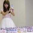 AKB48・加藤玲奈…