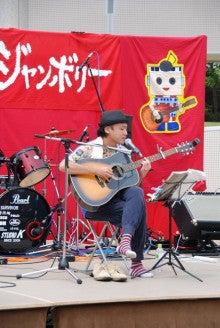 401) 瀧川倫太
