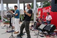 602) 昭和歌謡が、この会場には