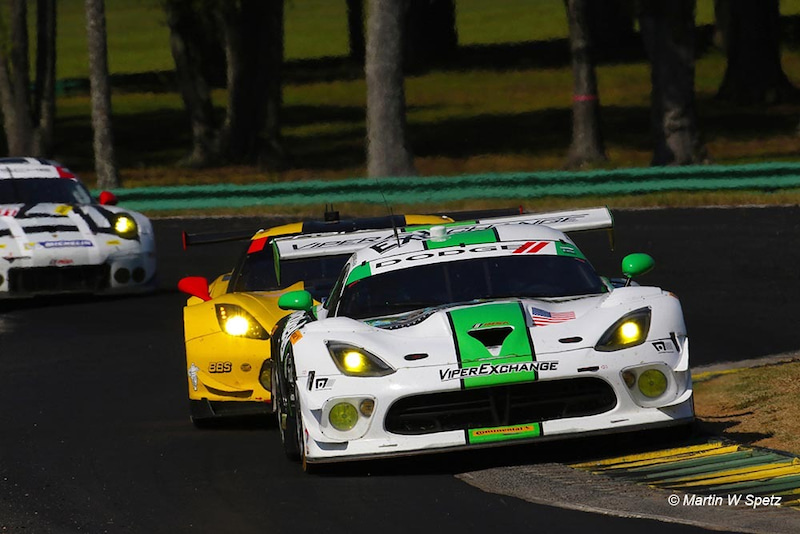 riley motorsports viper gt3-r