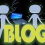 ブログで気持ちの整理
