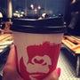 夜カフェ♡ゴリラカフ…