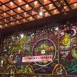 JCF西部日本ダンス…