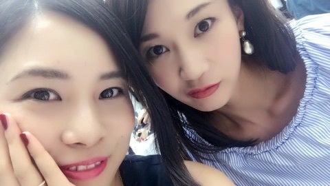 秋の大人メイク 〜SUQQU秋の新作勉強会レポート〜