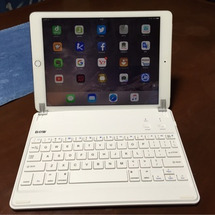 iPad Air2用…