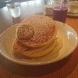 世界一の朝食bill…