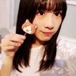 武井紗聖♪2418人…