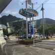 小豆島part2